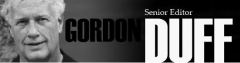 gordon_duff_vt_header_3
